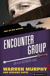 Encounter Group