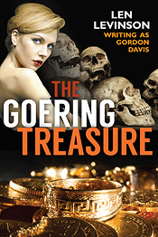 The Goering Treasure