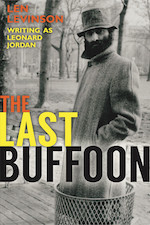 The Last Buffoon