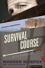 Survival Course