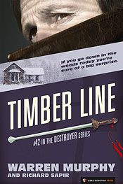Timber Line